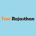 Taxi Wala (@taxiwalas) Avatar