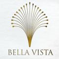 Bella Vista Official (@bellavistaurban) Avatar