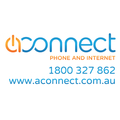 Aconnect (@tanyaconnect) Avatar