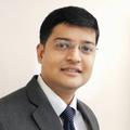 Pankaj Gupta (@pankajgupta) Avatar
