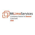 MT Limousine Services (@mtlimousine) Avatar
