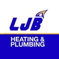 LJB Heating and Plumbing (@ljbheatingandplumbing) Avatar