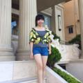 Phan Phuong  (@phanphuongnam) Avatar