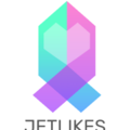Jetlikes (@jetlikes) Avatar