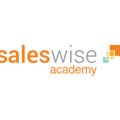 Beck Anderson (@saleswiseacademy) Avatar