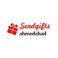 SendGifts Ahmedabad (@sendgiftsahmedabad) Avatar