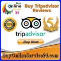 Buy TripAdvisor Reviews (@buyonlineservice2461) Avatar