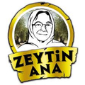 Zeytinana (@zeytinana) Avatar