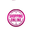 Shopping Online  (@shoppingonline01) Avatar