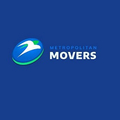 Metropolitan Movers - Moving Company in North York (@metropolitanmoversnorthyork) Avatar