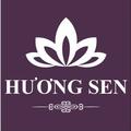 (@nhahanghuongsen) Avatar