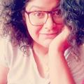 Nisha (@sayitnish) Avatar