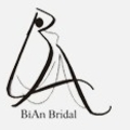 Bian Bridal Ao Cuoi (@aocuoibianbridal) Avatar