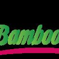 Bamboo Spa (@bamboospa) Avatar