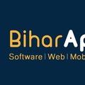 Bihar Apps (@biharapps) Avatar
