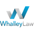 At Whalley Law, we are providing innovative legal  (@whalleylaw) Avatar