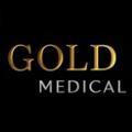 Gold Coast Medical Artistry (@goldcoasthoboken7) Avatar