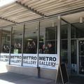 Metro Gallery Nebraska (@metrogallery) Avatar