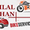 Bilal khan motor cycle service (@bilalkhan786) Avatar