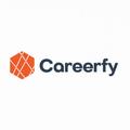Careerfy (@careerfy) Avatar