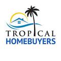 Tropical homebuyers (@tropical_homebuyers) Avatar