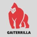 Gaiterrilla (@gaiterrilla) Avatar
