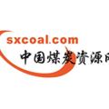 SXcoal  (@sxcoal1) Avatar