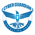 Cyber Guardian Consulting Group (@cyberguardian13) Avatar