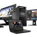 Chuyên phân phối PC, máy tính trạm giá rẻ (@maytinhtram) Avatar