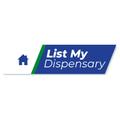 List My Dip (@listmydispensary) Avatar
