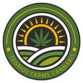 Tegridy Farms Cannabis (@tfcannabis) Avatar