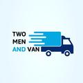 Two Men And Van (@twomenandvan) Avatar