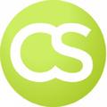C (@centerstage) Avatar