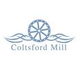 Coltsfordmill eddings (@coltsfordmill-weddings) Avatar