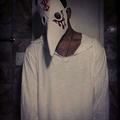 Azaf (@azafuse) Avatar