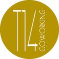 T14 Coworking (@t14) Avatar