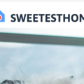 Sweetesthome (@thomas385i) Avatar