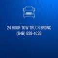 24 Hour Tow Truck Brooklyn (@24hourtowtruckbronx) Avatar