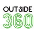 Outside (@outside360) Avatar
