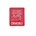 Crewcible (@crewcible) Avatar