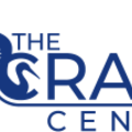Crane Center, LLC (@thecranecenter) Avatar