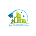 Pro Cleaning Solutions (@procleaningsolutions) Avatar