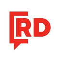 (@readdive) Avatar