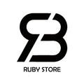 Ruby Luxury (@rubyluxurysieucap) Avatar