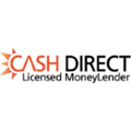 Cash   (@cashdirect) Avatar