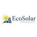 ECO SOla (@ecosolarenergies) Avatar