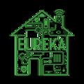 eurekasmarthomes (@eurekasmarthomes) Avatar