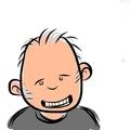 Ralf Odermann (@odermann) Avatar