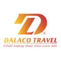 DALACO TRAVEL (@dalaco) Avatar