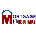 MORTGAGE CONSULTANCY PTE LTD (@mortgageconsultancysingapore) Avatar